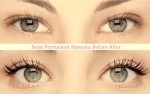 semi-permanent-mascara-before-after